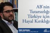 bayrakli1_b