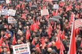 Selman Tür - Anadolu Ajansı