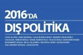DisPolitika_b-1132x600s
