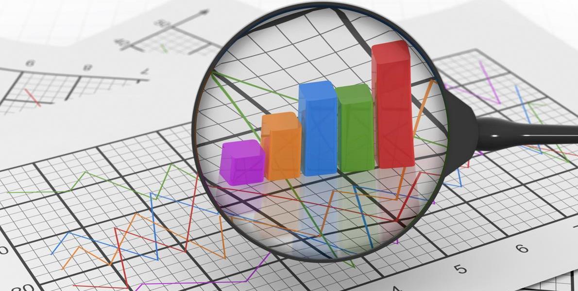 GSYH 2016-III. Çeyrek Değerlendirmesi