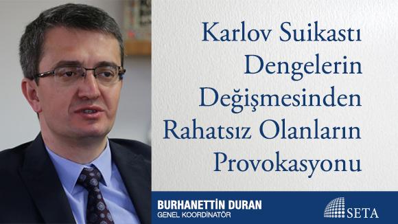 duran_b