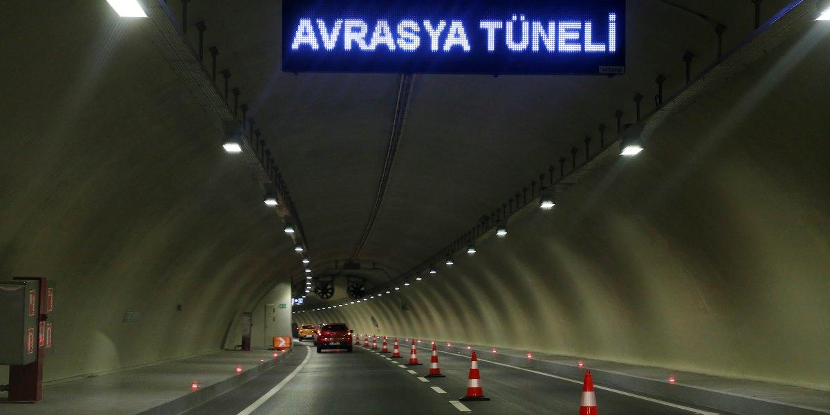 Sinan Gül - Anadolu Ajansı