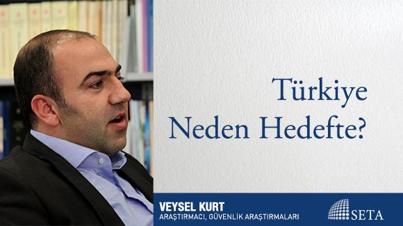 kurt_b