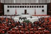 Cem Özdel - Anadolu Ajansı
