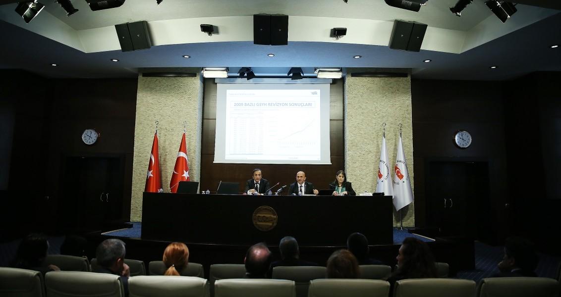 Metin Aktas - Anadolu Ajansı