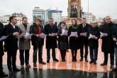 Berk Özkan - Anadolu Ajansı