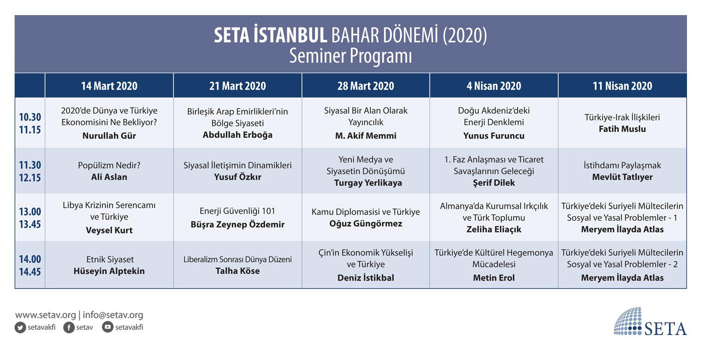 program_Yatay