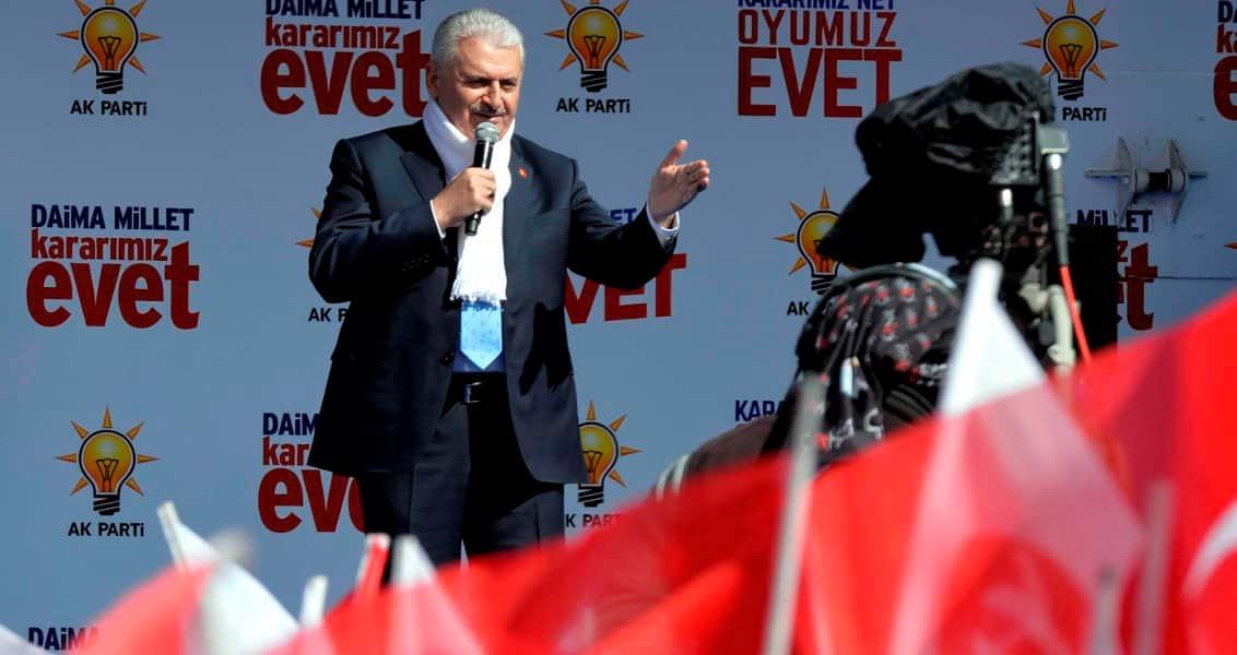Ayvaz11