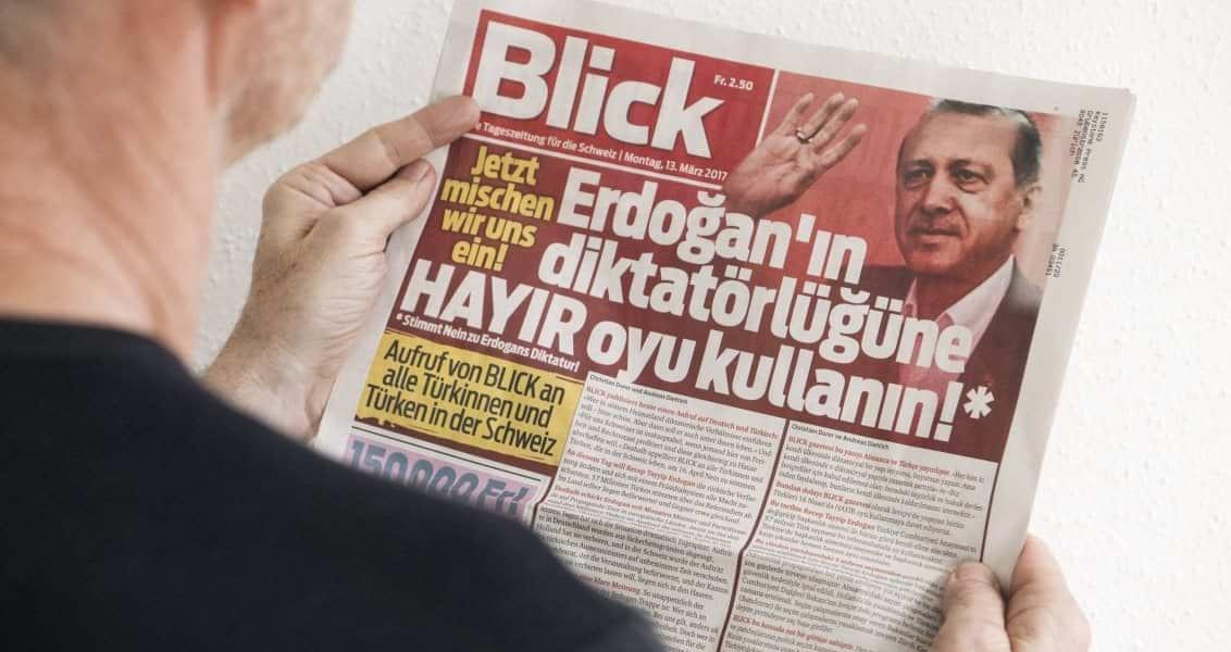 Ozkir9