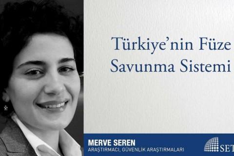 seren2