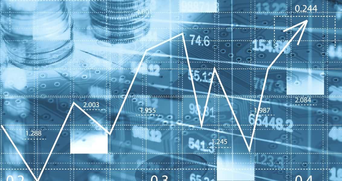 Ekonomi Perspektifinden AB'de Paradigma Değişimi
