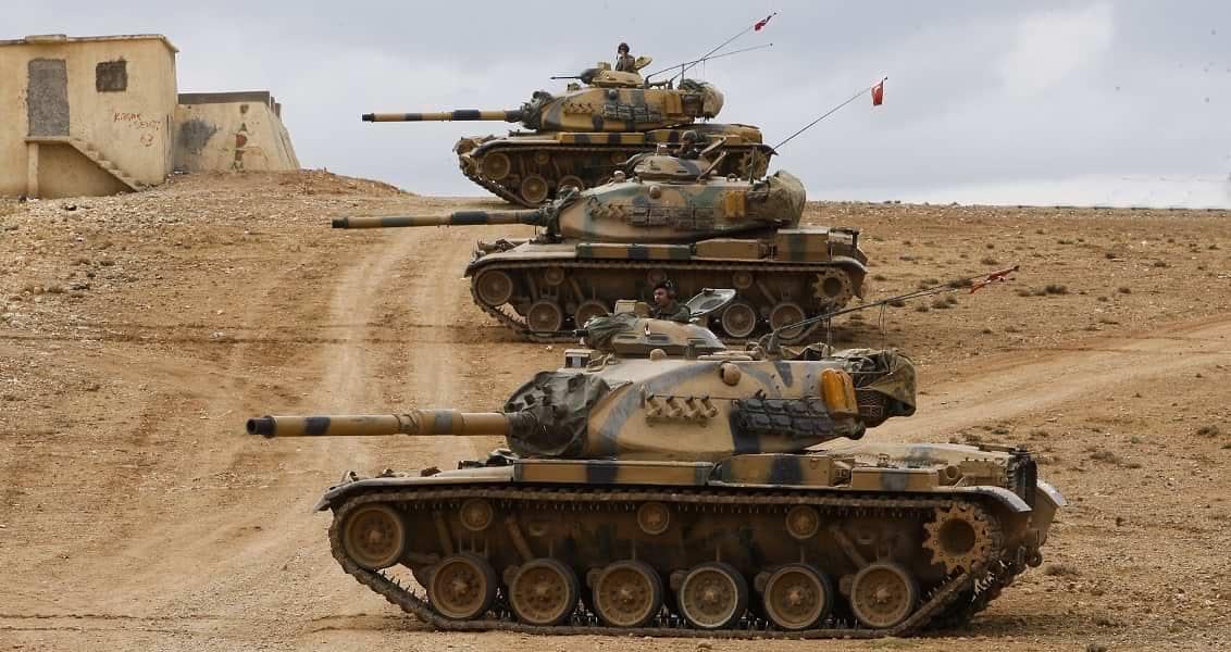 15 Temmuz'dan Bir Yıl Sonra Türkiye'nin Terörle Mücadelesi