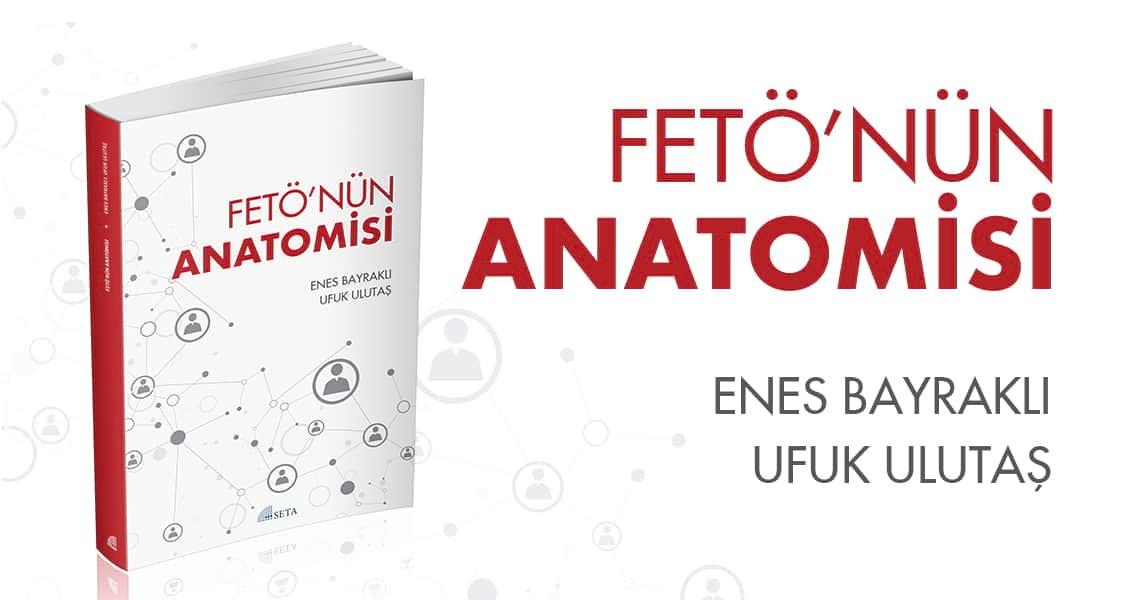 Anatomi_b
