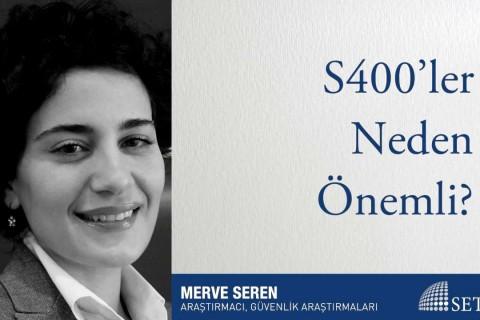 seren (1)