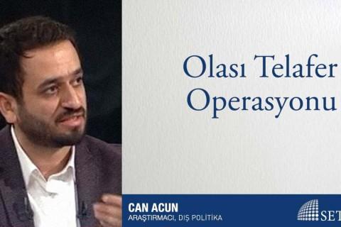 acun2