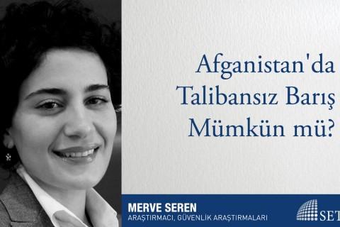 seren1