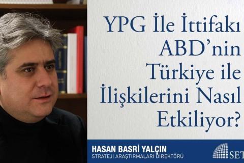 yalcin2