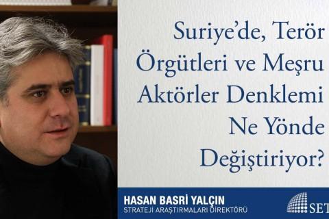 yalcin3