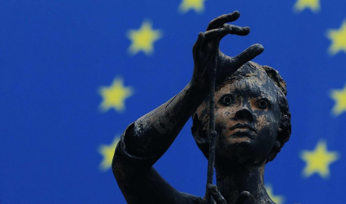 EU-reform-1400x788