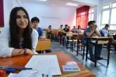 Gormez24_b