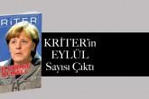 KriterEylul_b