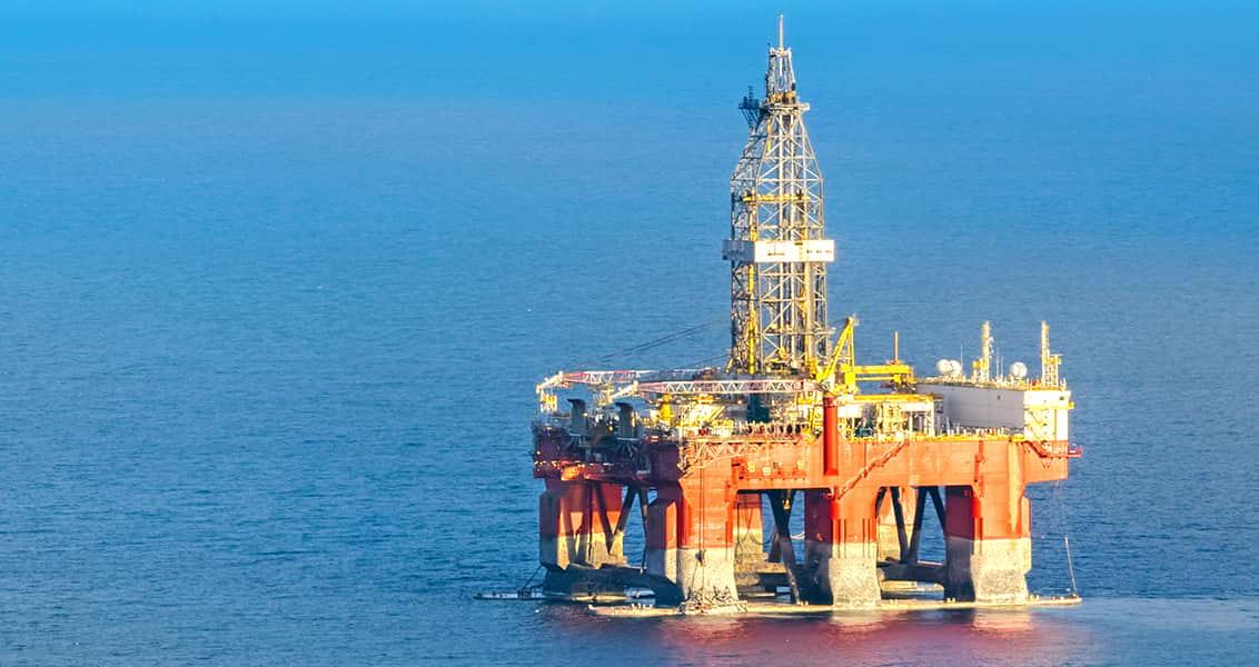 Türkiye'nin Enerji Ticaret Merkezi Olmasında Doğu Akdeniz'in Rolü