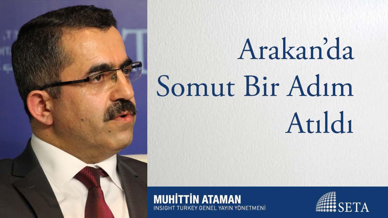 ataman (1)