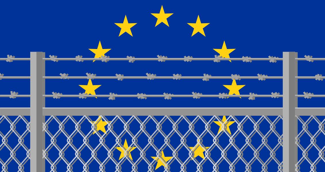 Analiz: Avrupa'nın Mültecilerle İmtihanı