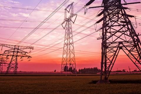 Rapor: Türkiye'de Elektrik Enerjisi