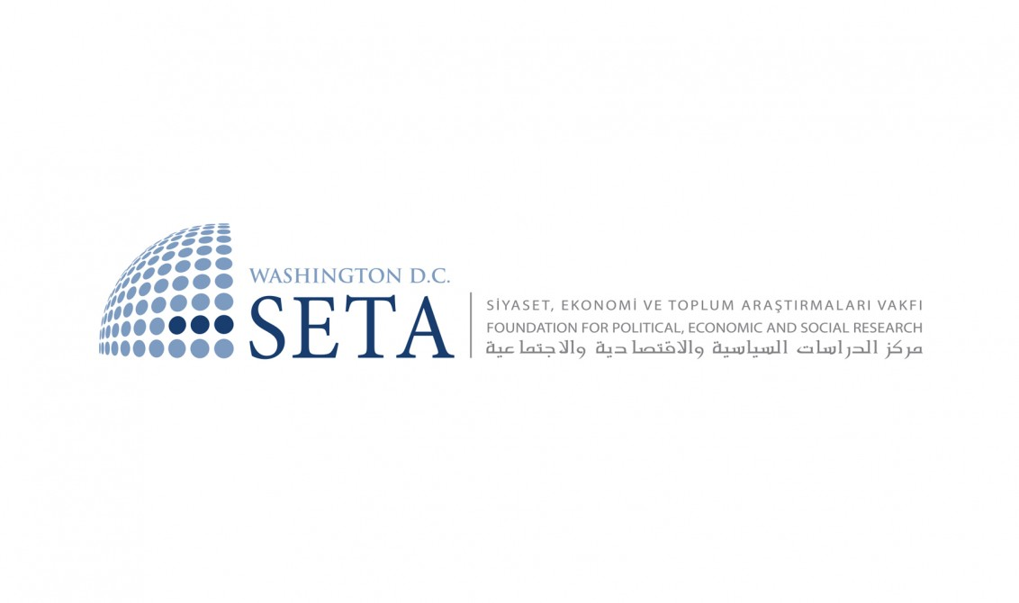 SETA Washington DC