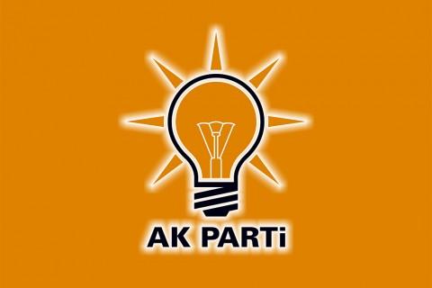 AK Parti Flama