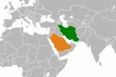 İran Suud