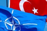 NATO - Türkiye