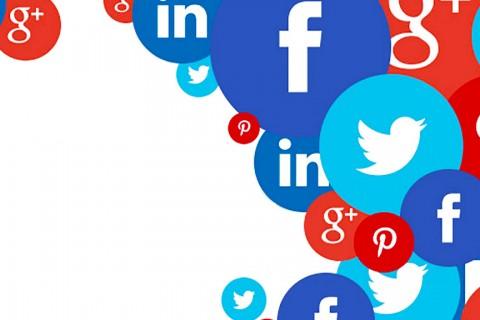 sosyal medya tehdidi