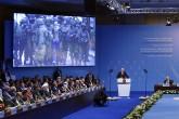 İslam İşbirliği Teşkilatı Olağanüstü Zirvesi - İİT İstanbul Zirvesi