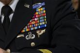 ABD Generali