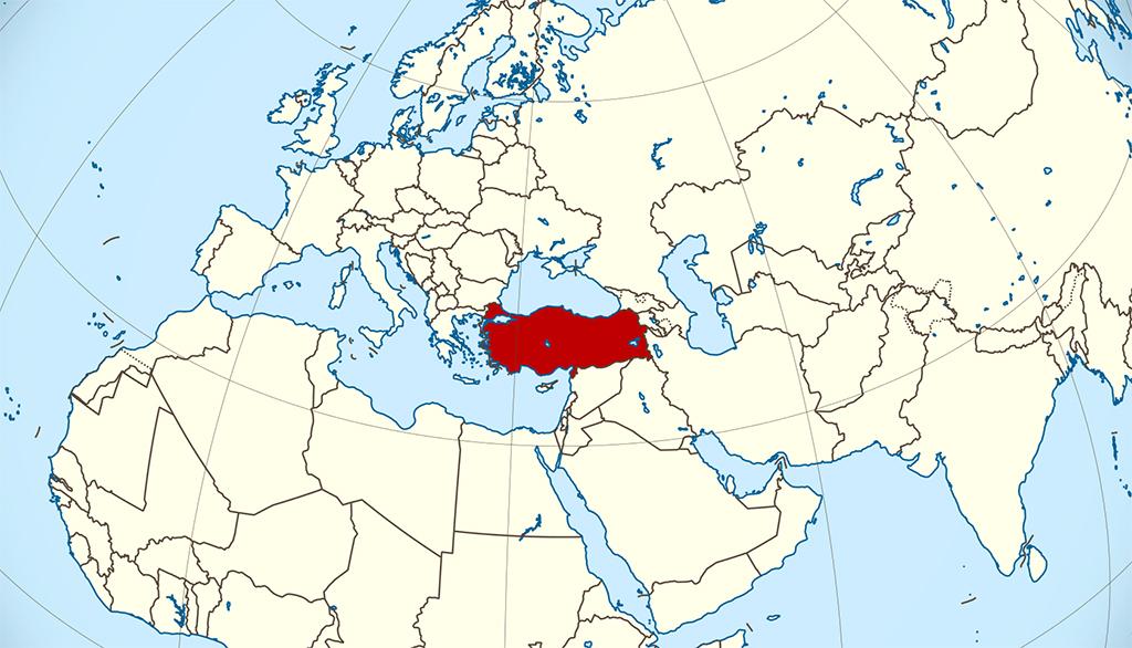 Yeni Bir Dönemin Şiarı: Artan Devlet Kapasitesi, Etkin ve Bağımsız Dış Politika