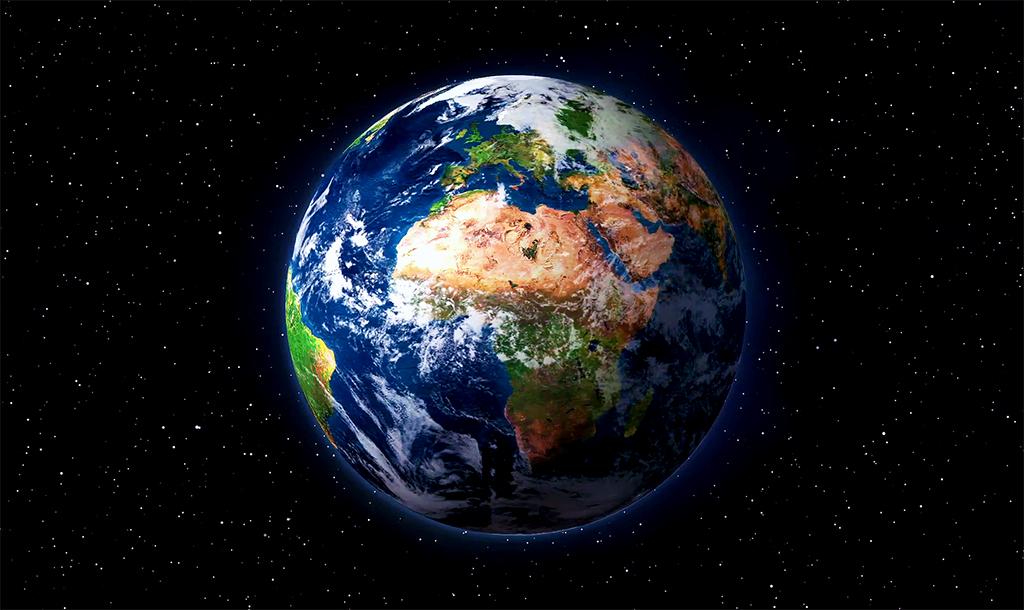 """Vakit Küresel Siyasetteki """"Sorumlu Ebeveyn""""lerin Birleşme Vakti"""