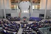 Alman Meclisi