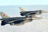 Türk Jetleri