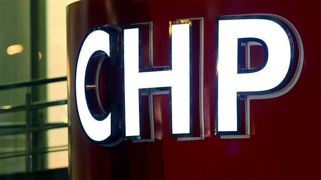 CHP'nin Hırçın Siyaseti
