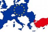 Türkiye Avrupa