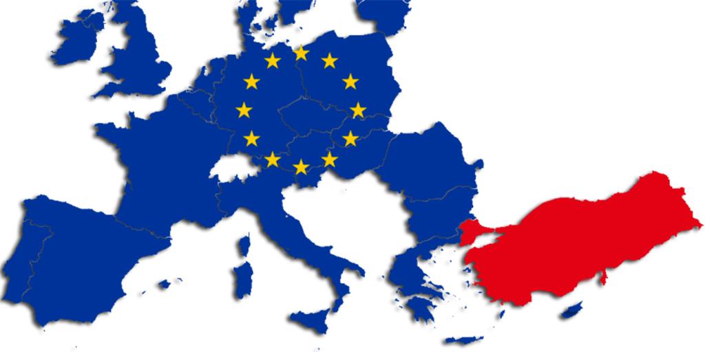 Türkiye-Avrupa İlişkileri: Sorun ne?