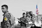 YPG - ABD İlişkisi