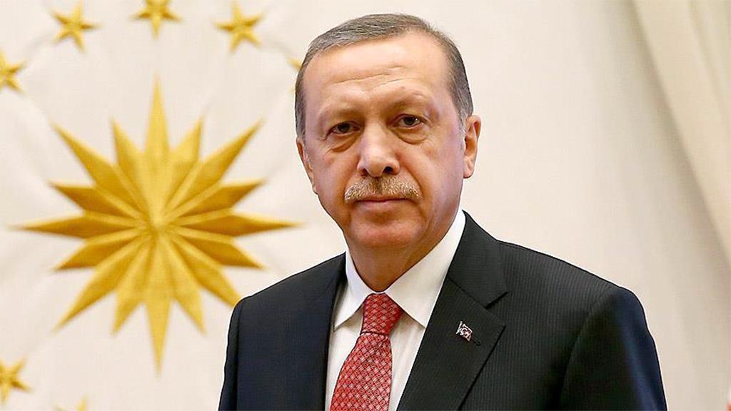Erdoğan'ın Aklını Okumak