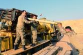 Zeytin Dalı Harekatı'nda kullanılan milli roketler