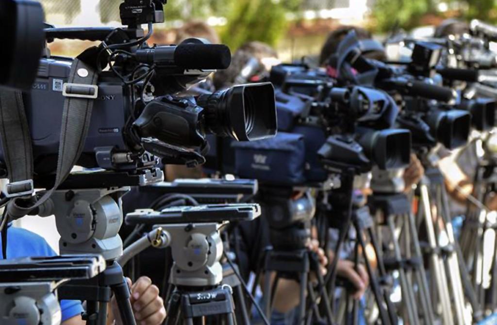 Video kameraları