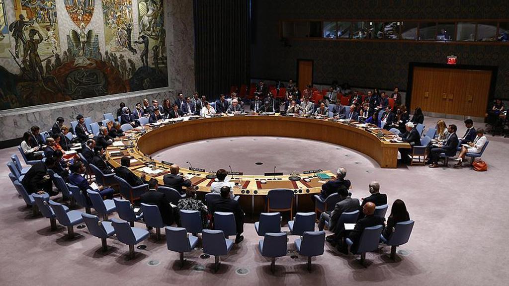 Kurgu ile Gerçeklik Arasında: BM İnsan Hakları Yüksek Komiserliği Türkiye Raporu