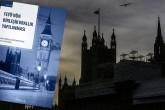 SETA, FETÖ'nün Birleşik Krallık yapılanmasını deşifre etti