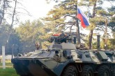 Rus tankı